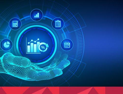 Software Business Intelligence: l'analisi dei dati per una strategia aziendale davvero vincente