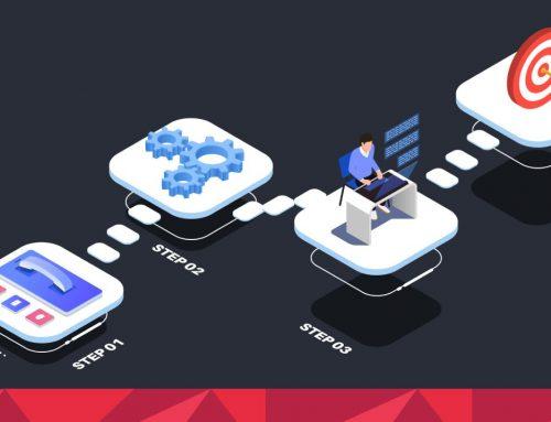 Gestione Ticket di assistenza: come automatizzare i processi con il software ARXivar