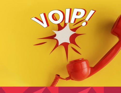 Centralino VoIP: cos'è, vantaggi e funzionalità di una soluzione sempre più utilizzata