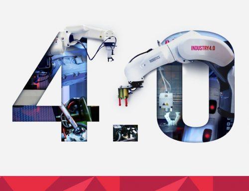 Industria 4.0: software e agevolazioni per l'innovazione