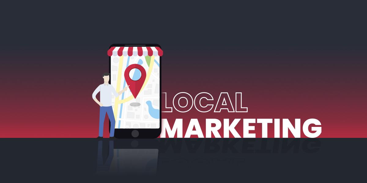 local marketing 6 strumenti per promuovere la tua attività